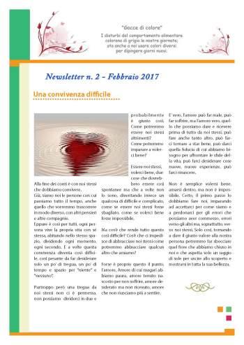 newsletter-n-2-febbraio-2017_pagina_1